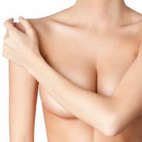 Brust-THUMB