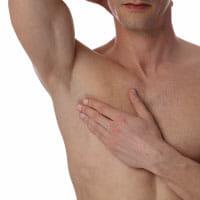 Thumbnail - Hyperhidrose