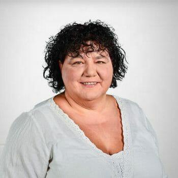 Silvia-Fino